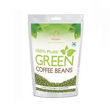 Green Coffee - प्राइस इन इंडिया, समीक्षा, राय, मंच