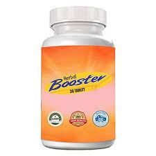 Herbal Booster - राय, समीक्षा, मंच, टिप्पणियां