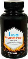 Ling Booster - राय, समीक्षा, मंच, टिप्पणियां