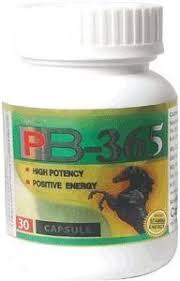 PB-365 - राय, समीक्षा, मंच, टिप्पणियां