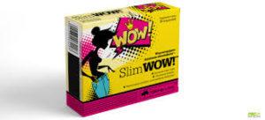 Slim Wow - राय, समीक्षा, मंच, टिप्पणियां