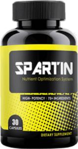 Spartin - समीक्षा, मंच, राय, टिप्पणियां
