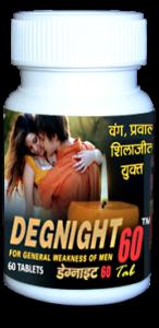 Degnight 60 - समीक्षा, राय, प्राइस इन इंडिया, मंच