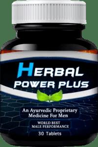 Herbal Power Plus - राय, समीक्षा, मंच, टिप्पणियां