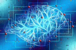 Cognitivix - समीक्षा, मंच, टिप्पणियां, राय