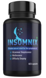 Insomnix - राय, मंच, टिप्पणियां, समीक्षा
