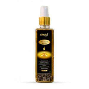 Aveda Hair Oil - राय, समीक्षा, मंच, टिप्पणियां