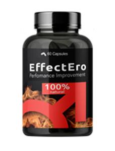 EffectEro - समीक्षा, मंच, टिप्पणियां, राय