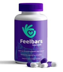 Feelbars - राय, समीक्षा, मंच, टिप्पणियां