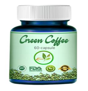 Green Coffee Capsules - टिप्पणियां, राय, समीक्षा, मंच