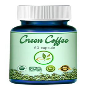 Green Coffee Capsules - समीक्षा, प्राइस इन इंडिया, मंच, राय