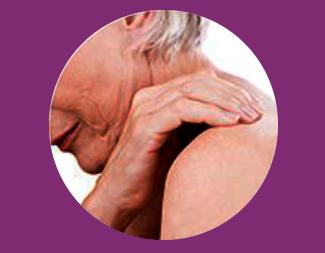 Herbex Joint दुष्प्रभाव, मतभेद