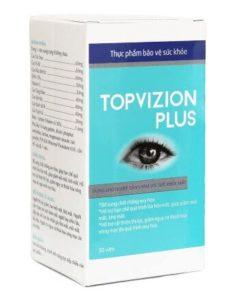 Topvizion Plus - समीक्षा, मंच, टिप्पणियां, राय