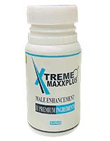Xtreme Maxxplus - टिप्पणियां, राय, समीक्षा, मंच