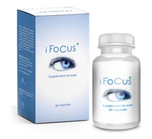 iFocus - राय, समीक्षा, मंच, टिप्पणियां